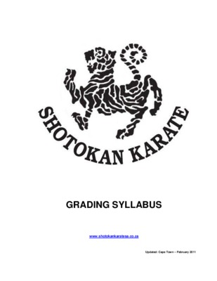 L_essentiel Du Karate Shotokan.pdf notice & manuel d