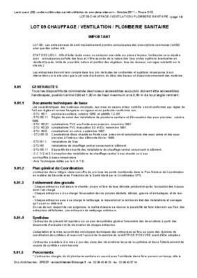Fiches Coprec 1 Et 2pdf Notice Amp Manuel Dutilisation
