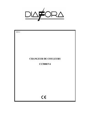 See Electrical Expert V4.pdf notice & manuel d'utilisation