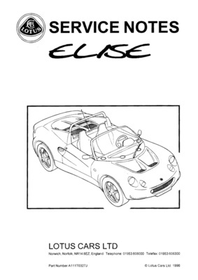 Cobra 4615.pdf notice & manuel d'utilisation