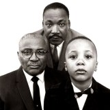 martin-luther-king-jr-with-father-and-son-1963