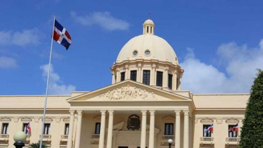 Presidente Medina emite nuevos decretos