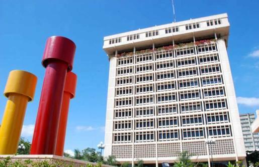 Banco Central RD intervendrá mercado cambiario