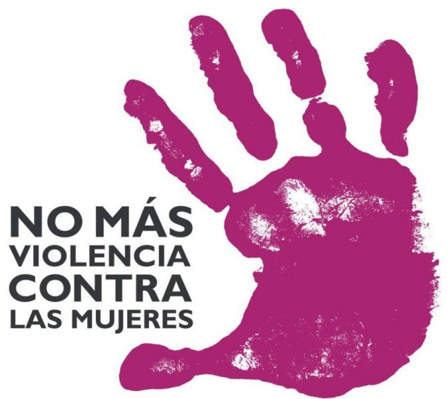 Haitiano mata mujer a machetazos en Puerto Plata