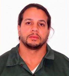Exlanzador dominicano herido por atracador de la misma nacionalidad