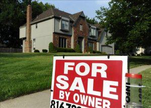 Aumenta venta de casas EE.UU