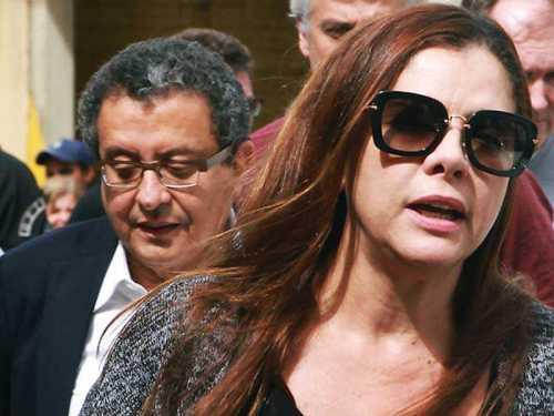 Diputados revelan lo que ganaba Joao Santana asesorando a Danilo