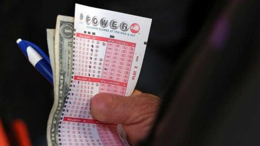 Powerball sube a US$750 millones