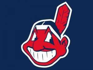 Los Indios de Cleveland implantan récord con 21 triunfos al hilo