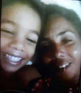 Santiago: Mujer ahorca a su hijo y luego se suicida