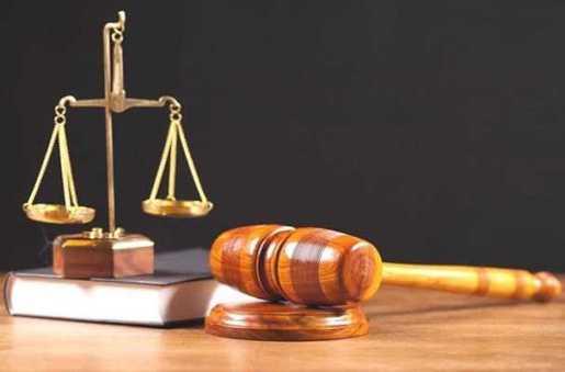 Celebrarán taller para convalidar títulos abogados dominicanos en NY