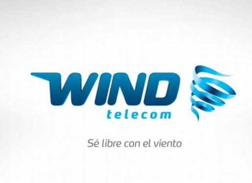 Roban en oficina de Wind Telecom de Esperanza