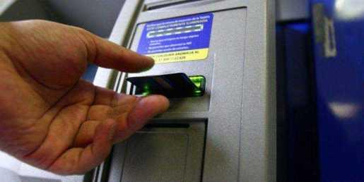 FBI advierte inminente ataque contra cajeros automáticos