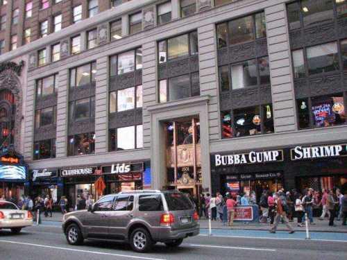 Consulado dominicano NY reanuda labores este miércoles