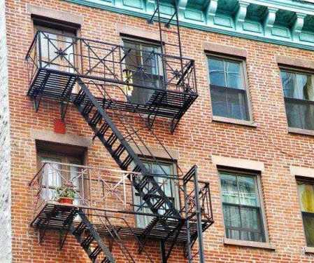 Lotería para conseguir viviendas asequibles en Nueva York