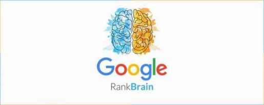 Google RankBrain ya está aquí
