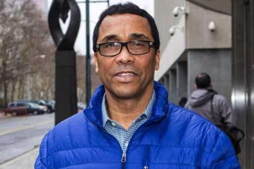 Bodeguero dominicano pierde demanda contra policías