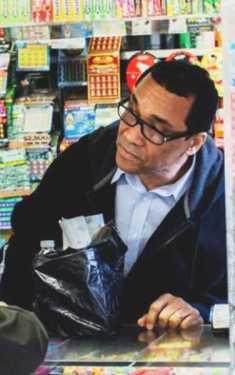 Dominicano demanda NYPD por alegado arresto falso