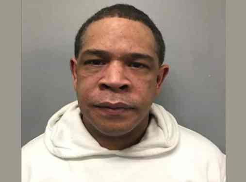 Acusan un dominicano de 12 cargos por tráfico de drogas