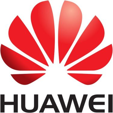 Huawei seguirá invirtiendo en Estados Unidos