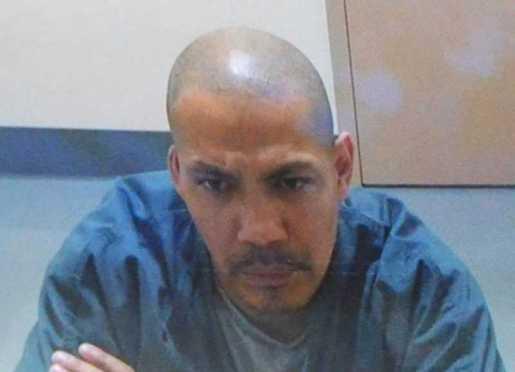 Dominicano amenaza  con matar mujer, hijos y nietos