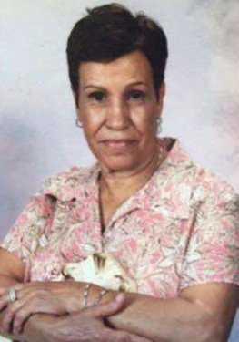 Indigna comunidad criolla cambio cadáver funeraria Ortiz en Alto Manhattan