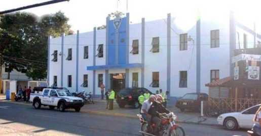 Jarabacoa: Hombre es acusado de abusar sexualmente de una niña