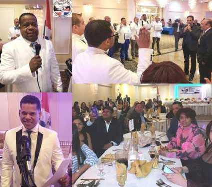 Nueva empresa capital criollo NY ofrecerá servicios carga dominicanos EEUU