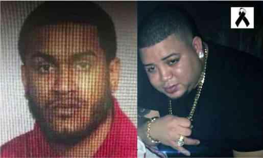 Identifican sospechoso asesinato productor musical dominicano