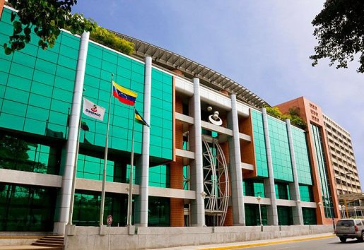 Banesco: Intervención genera rechazo entre venezolanos