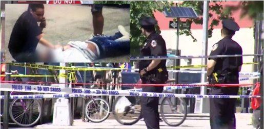 Asesinan dominicano durante pleito en bodega Brooklyn