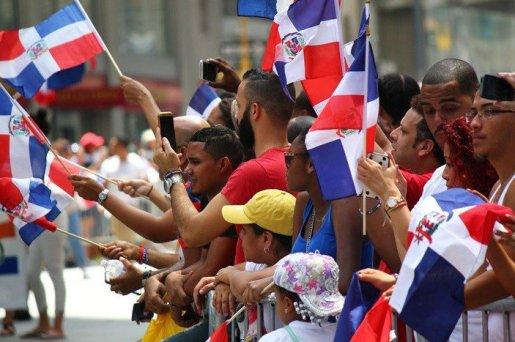 Dominicanos NY detienen ayuda familiares pensaban traer