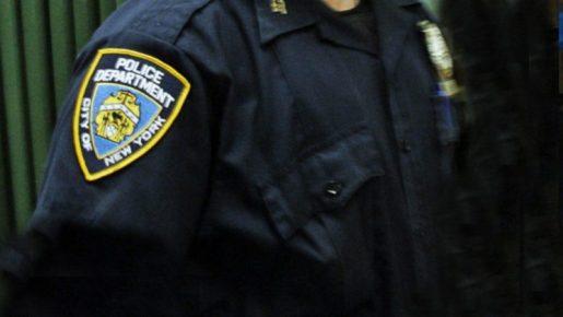 Investigan por qué policías no ayudaron a Junior Guzmán Feliz