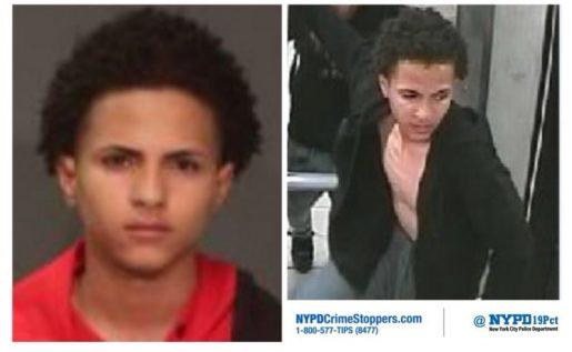 Arrestan otro de la pandilla Los Trinitarios en Nueva York