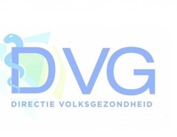 DVG: Na tur establecimento cu ta bende cuminda y/of alcohol