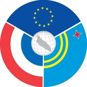 "Invitacion pa talkshow interactivo unda lo duna informacion tocante e programa di fondo di Union Europeo ""Erasmus+"""