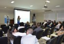 Abapa promove treinamento sobre mudanças da reforma trabalhista para fazendas do Oeste Baiano