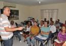Fortalecimento das associações de pequenos produtores é meta da Secretaria de Agricultura de Barreiras