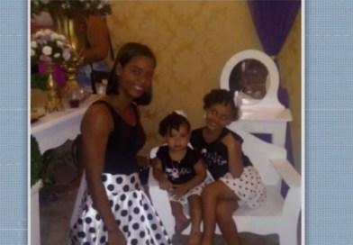 Caso Maragogipe: suspeita envenenou mãe e filhas por interesse em marido da vítima, diz polícia