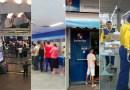 Mesmo sem aderir ao horário de verão, Bahia tem alguns serviços com atendimento alterado; confira