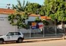 Câmara aprova projeto que prevê a venda do terreno do antigo prédio da prefeitura de Barreiras