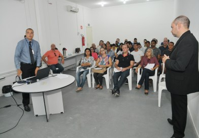 PREFEITURA DE MUCURI ADOTA SISTEMA BETHA DE GESTÃO DIGITAL