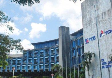 TCM promove auditoria na área da Saúde na prefeitura de LEM e mais 16 prefeituras baianas