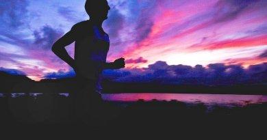 5 motivos para os homens cuidarem da saúde