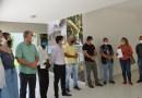 Secretaria de Agricultura e Tecnologia de Barreiras detalha Projeto de Lei que atualiza o SIM para Vereadores e Produtores do município