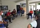 Em diálogo com feirantes, Prefeitura de Barreiras esclarece dúvidas sobre Sistema de Inspeção Municipal – SIM
