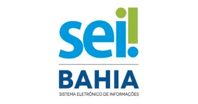 Novos processos do Inema ganham agilidade com tramitação eletrônica no SEI Bahia