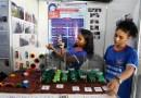 SEC inscreve até 2 de julho projetos para 9ª Feira de Ciências, Empreendedorismo e Inovação da Bahia (FECIBA)
