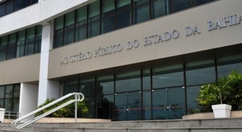 MP recomenda que Municípios de Bom Jesus da Lapa, Serra do Ramalho, Sítio do Mato e Paratinga coíbam festejos juninos
