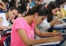 Começam segunda-feira (26) inscrições para exame de certificação de estudantes concluintes do Ensino Médio de 2020